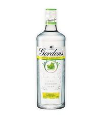 Gordon's Gordon's Elderflower Gin