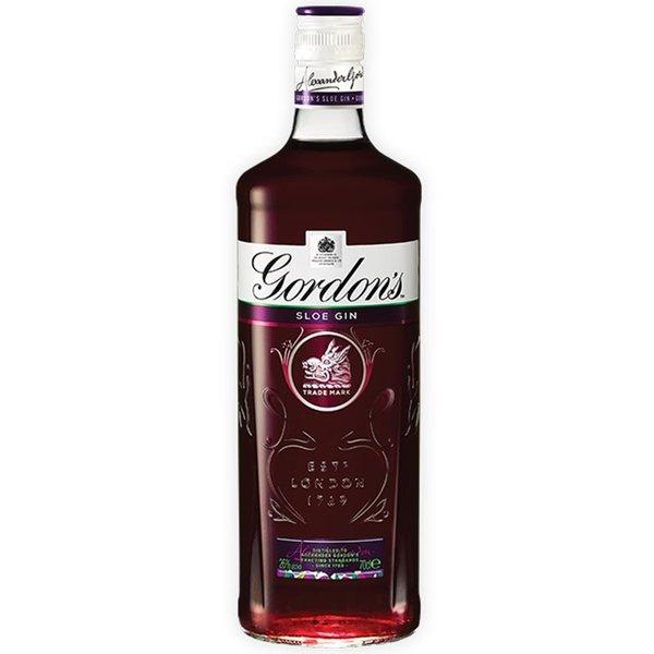 Gordon's Gordon's Sloe Gin