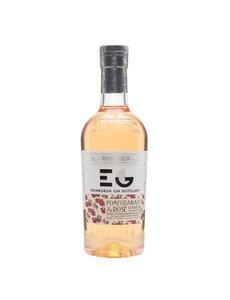 Edinburgh Edinburgh Gin Granaatappel & Rozen Likeur 50cl