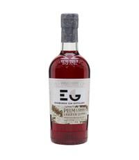 Edinburgh Edinburgh Gin Plum & Vanilla Liqueur 50cl