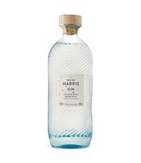 Isle of Harris Isle of Harris Gin 70cl