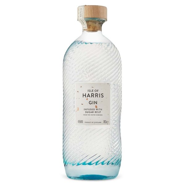 Isle of Harris Isle of Harris Gin