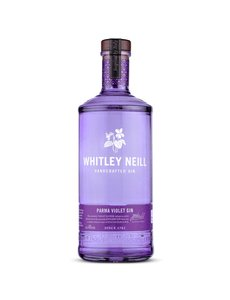 Whitley Neill Whitley Neill Parma Violet Gin