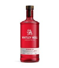 Whitley Neill Whitley Neill Raspberry Gin