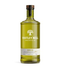 Whitley Neill Whitley Neill Quince Gin 70cl