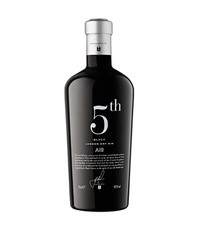 5th 5th Gin Air 70cl
