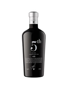 5th 5th Gin Air 70cl