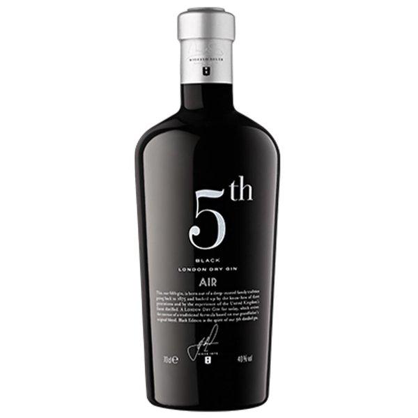 5th 5th London Dry Gin Air 70cl