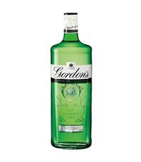 Gordon's Gordon's Gin 1L