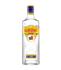 Gordon's Gordon's Dry Gin