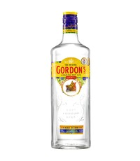 Gordon's Gordon's Gin 70cl