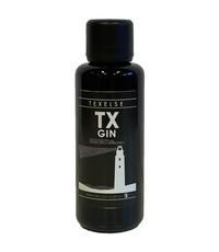 Stokerij Texel TX Gin (Mini) 5cl