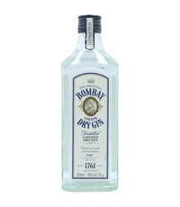 Bombay Sapphire Bombay Gin 70cl