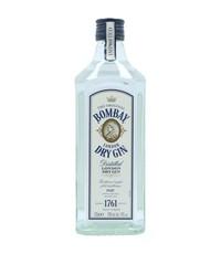 Bombay Bombay London Dry Gin