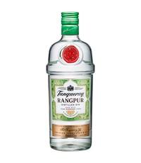 Tanqueray Tanqueray Rangpur Gin 70cl