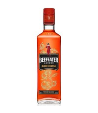 Beefeater Beefeater Blood Orange Gin 70cl