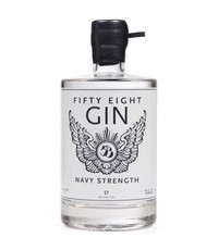 58Gin 58Gin Navy Strength 70cl