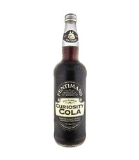 Fentimans Fentimans Curiosity Cola 750ml