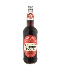 Fentimans Fentimans Cherry Cola 750ml