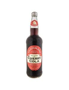 Fentimans Fentimans Cherry Cola 750ml