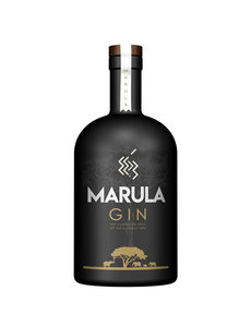 Marula Marula Gin 50cl