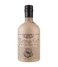 Ableforth's Bathtub Cask Aged Gin 70cl