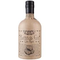 Ableforth's Ableforth's Bathtub PX Cask Aged Gin