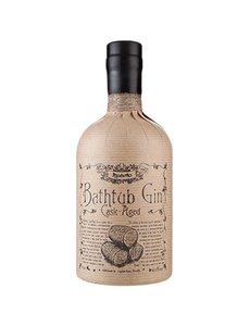 Ableforth's Bathtub Cask Aged Gin