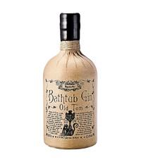 Ableforth's Bathtub Old Tom Gin