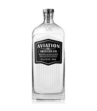 Aviation Aviation American Gin