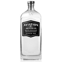 Aviation Aviation American Gin 70cl