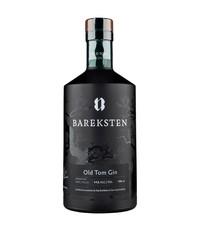 Bareksten Bareksten Old Tom Gin