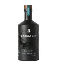 Bareksten Bareksten Botanical Gin 70cl