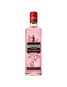 Beefeater Beefeater Pink Gin 70cl