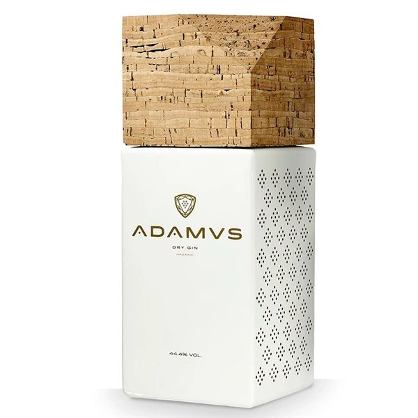 Adamus Adamus Dry Gin