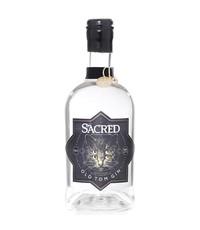 Sacred Sacred Old Tom Gin