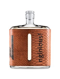 Nginious! Nginious! Vermouth Cask Finish Gin