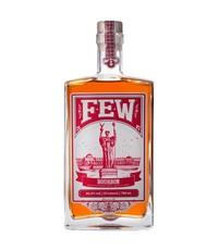 FEW FEW Bourbon 70cl