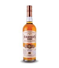 Kinahan's Kinahan's Small Batch Irish Whiskey 70cl