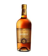 Botran Botran Solera 1893 Aged Rum 70cl