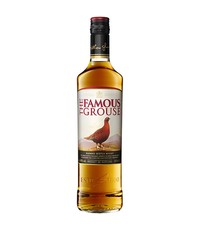 The Famous Grouse The Famous Grouse Whisky 70cl
