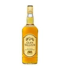 Glen Talloch Glen Talloch Whisky 70cl