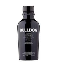 Bulldog Bulldog Gin 1L