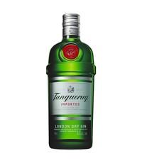 Tanqueray Tanqueray Gin 1L