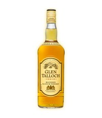 Glen Talloch Glen Talloch Whisky 1L