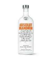 Absolut Absolut Vodka Mandarin 70cl