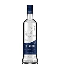 Eristoff Eristoff Vodka 70cl