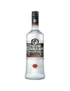 Russian Standard Russian Standard Vodka 70cl