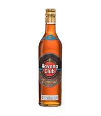 Havana Club Havana Club Anejo Especial Rum 70Cl