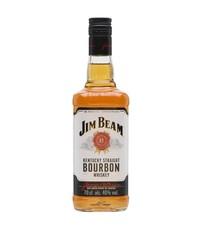Jim Beam Jim Beam Bourbon Whiskey 70cl